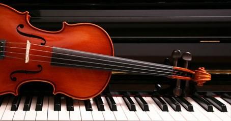 """Pinerolo. Sabato 6 giugno maratona musicale di fine anno per il """"Corelli"""""""