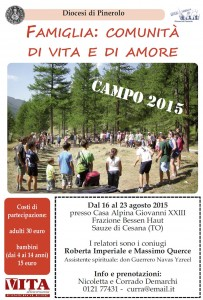 campofamiglie2015