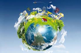 Pinerolo. Giornata Mondiale dell'Ambiente 2015: iniziative dal 28 maggio al 5 giugno
