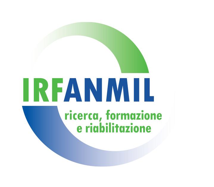 Disabili e disoccupati: l'IRFA lancia un progetto per il reinserimento nel mondo del lavoro