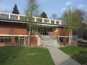 Grandine: chiusa fino a domani la scuola elementare di Luserna Alta