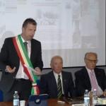 Festa del Piemonte 2015