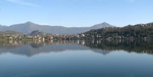 Avigliana_-_Lago_grande