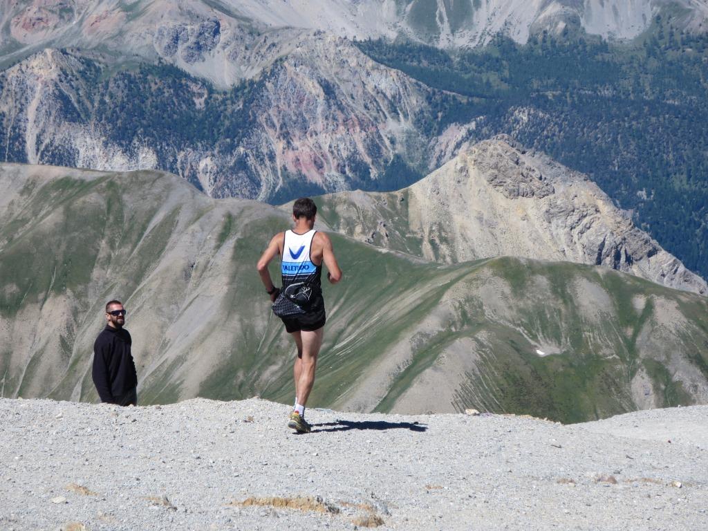 """[ Fotogallery ] Domenica 28 giugno oltre 200 i partecipanti al """"Trofeo monte Chaberton"""""""