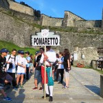 foto Rostagno