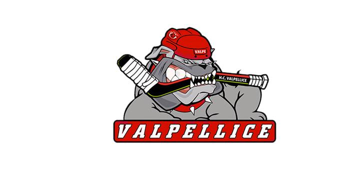 [Hockey] La Valpe parteciperà al prossimo campionato