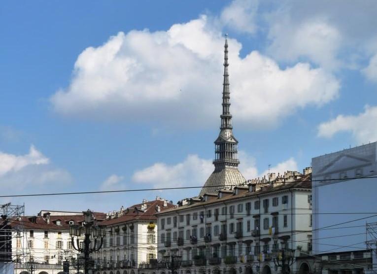 Torino. Il 10 e l'11 dicembre mezzi pubblici gratis