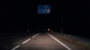 Pilone-Bricherasio-Osasco-buio