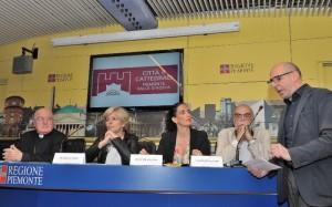 conferenza stampa Citta_ e Cattedrali_ 28_5_2015_foto di Gabriele Mariotti (copia)