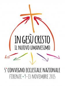 firenze_2015_logo-tratto