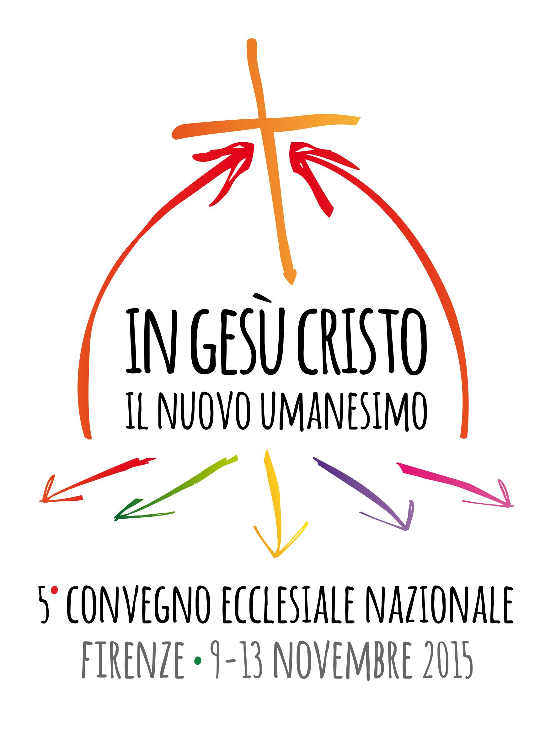 Presentato il programma del Convegno ecclesiale di Firenze. Da Pinerolo 5 delegati e un giornalista