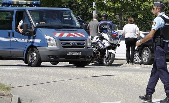 Attentato in Francia. Il vescovo di Grenoble: nessuna religione può legittimare simili atti barbari