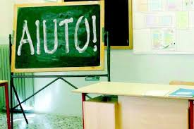 """Scuola: Cei, dislessia disturbo più diffuso, un """"decalogo"""" per rendere i libri di testo """"più leggibili"""""""