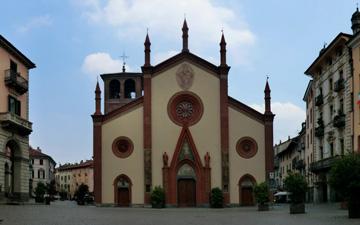 Pinerolo. Le comunità ecclesiali hanno attivato un progetto di tirocinio solidale