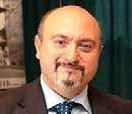 Giuseppe Desideri presidente AIMC