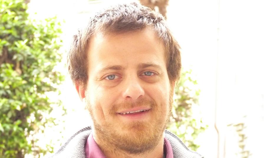 Pinerolo. Luca Salvai (M5S) si è dimesso dal consiglio comunale