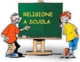 ora di religione