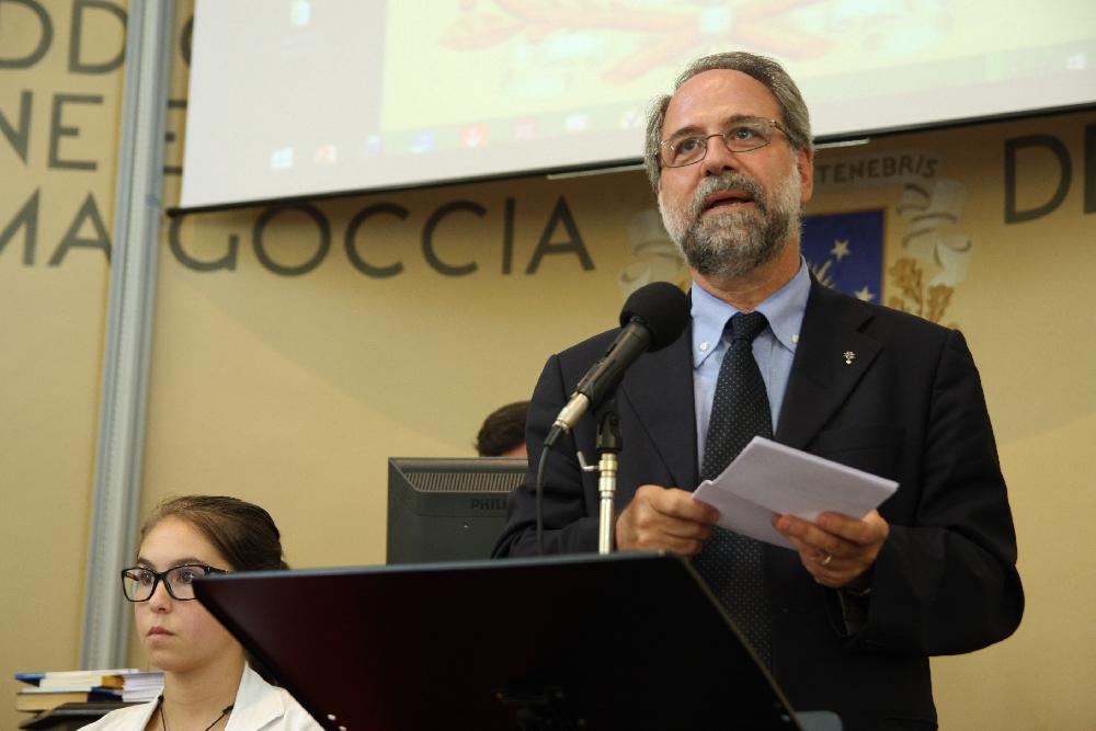 Concluso il sinodo valdese. Bernardini confermato moderatore