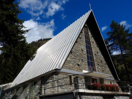 Giubileo in dirittura d'arrivo e bilancio dell'ospitalità religiosa. Il Piemonte nella top ten
