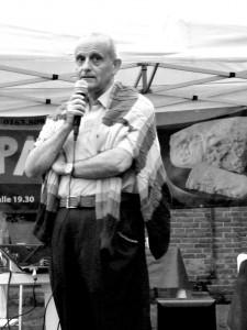Luigi Pinchiaroglio
