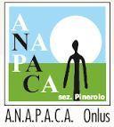 Pinerolo. Il 12 settembre Gara di bocce e Pétanque di beneficenza