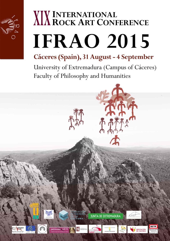 Il CeSMAP di Pinerolo vola in Spagna per il congresso dell'IFRAO
