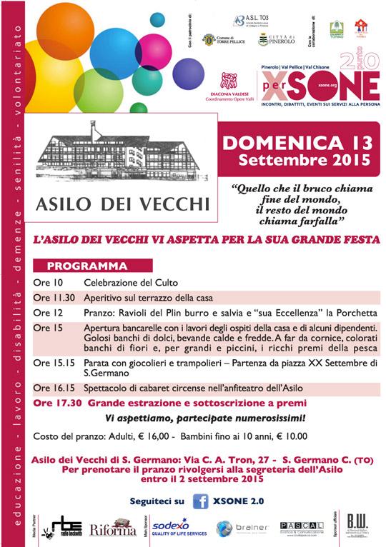 Porte-aperte-asilo-dei-vecchi-San-Germano-Chisone-
