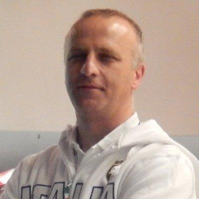 Stefano Ricchiardi Pd Pinerolo
