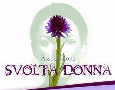 Svolta Donna