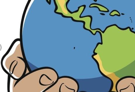 """Pinerolo. Domenica 4 ottobre preghiera """"ecologica"""" per le chiese cristiane"""