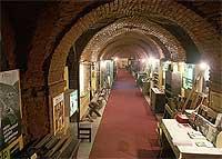 Pinerolo. Domenica 20 settembre l'incontro per i 35 anni del Museo Etnografico