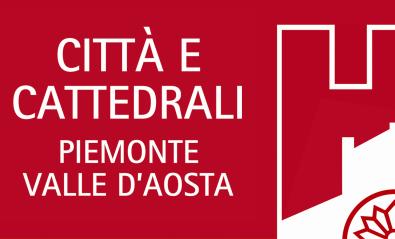 """Il 19 e 20 settembre Piemonte e Valle d'Aosta a porte aperte con """"Città e Cattedrali"""". Ma manca Pinerolo"""