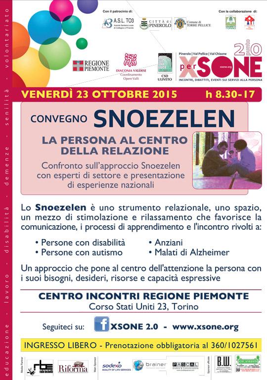 Convegno-Snoezelen-Torino-2015
