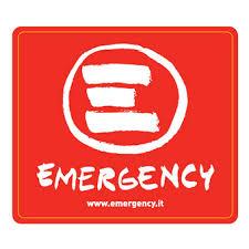 Il 24 e 25 ottobre aperto il tesseramento 2016 di Emergency