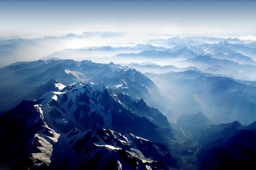 Chiusa di Pesio. Il 10 e l'11 ottobre, il meeting per la candidatura delle Alpi a patrimonio dell'Unesco