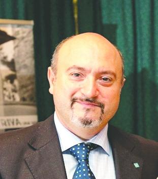 AIMC al servizio dell'educazione. Intervista al presidente nazionale Giuseppe Desideri