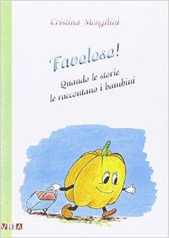 """Anche Vita Editrice tra i """"Fogli d'autunno"""" in Val Chisone"""