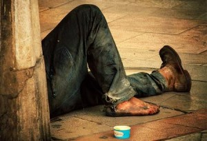 pobreza-deslinde.org_.co-[1]