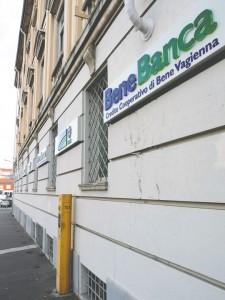 Bene-Banca-Pinerolo