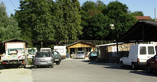 Campo-nomadi-Pinerolo