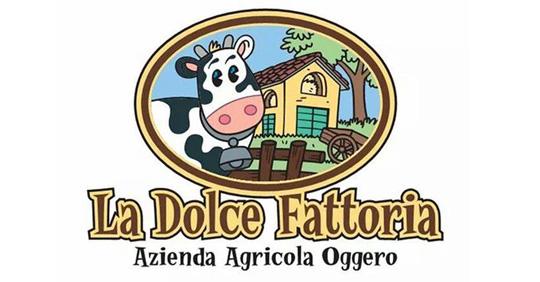 Azienda agricola di Vigone tra i vincitori di Agri Yogurt a Cremona