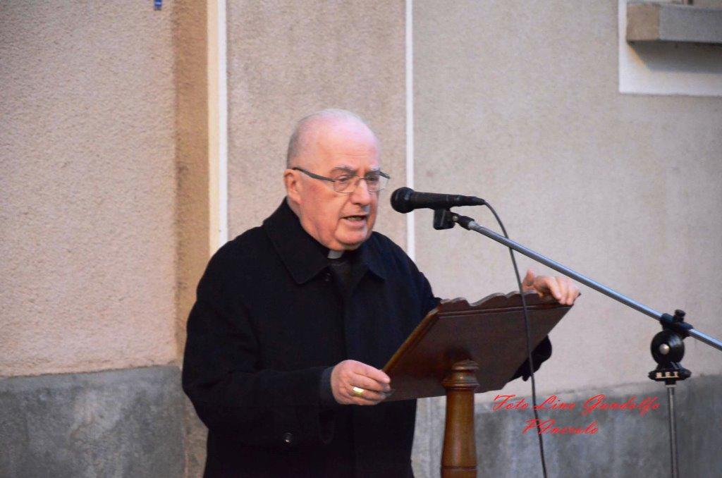 Registro delle unioni civili a Pinerolo. Il vescovo: non confondiamolo con il matrimonio