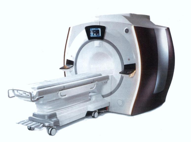 In arrivo due nuove e più potenti risonanze magnetiche per gli ospedali di Pinerolo e Rivoli