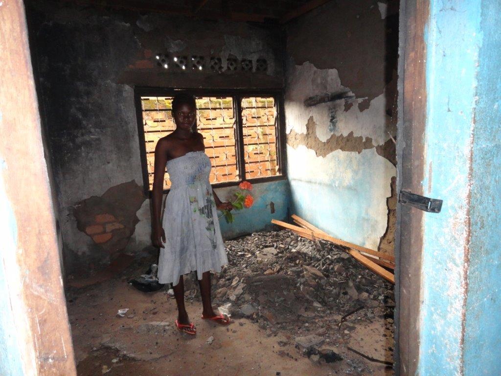 Africa. I primi frutti della visita del Papa sulle macerie di Bangui