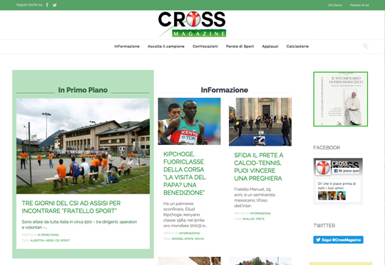 Home-Page-Cross-Magazine