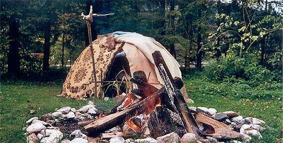Rito-purificazione-Lakota