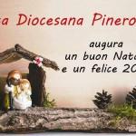 auguri Vita Diocesana