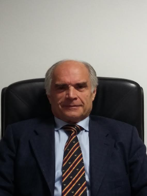 Francesco Carcioffo, A.D. di Acea, nominato vicepresidente dell'Associazione Industriali del Teleriscaldamento