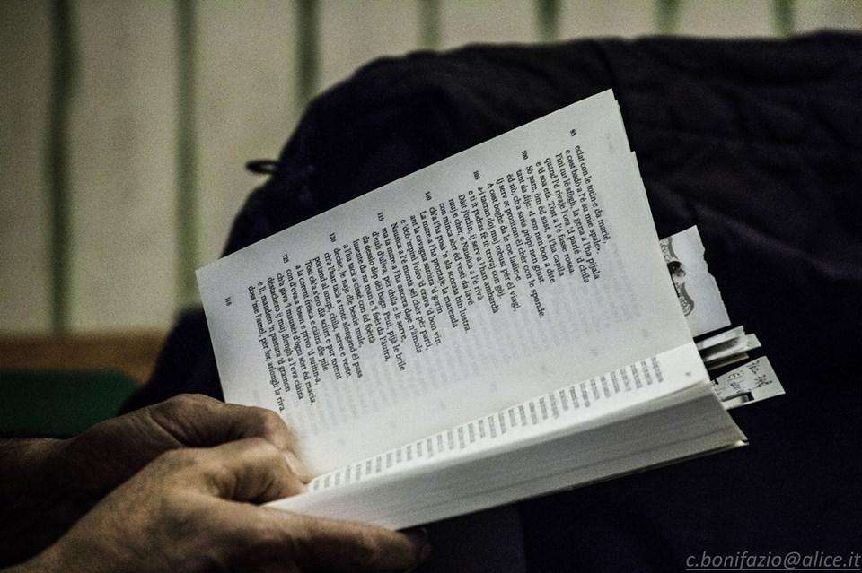 Pinerolo. Dal 17 al 22 marzo gli appuntamenti col Circolo dei Lettori