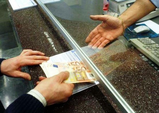SOS banche: urge una crescita culturale della clientela